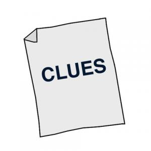 clues_on_paper_